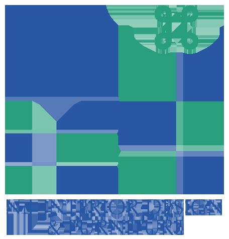 N.I Interior Design & Furniture Sdn Bhd
