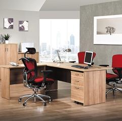NI Office