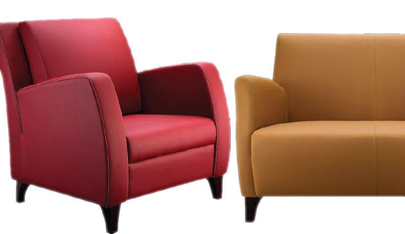 NI Sofa