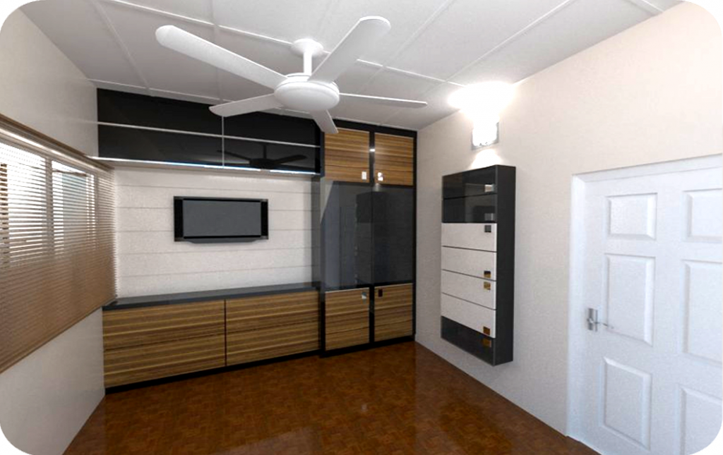 3d residential design n i interior design furniture