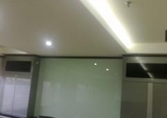 Felda Marketing Services Sdn Bhd