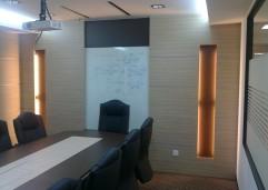 Felda Kernel Product Sdn Bhd