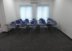Institut Latihan Perindustrian Muadzam Shah