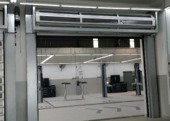 Audi Centre Glenmarie