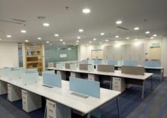 RHB Centre Lvl 9 Tower 3